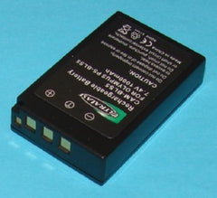CAM-BLS5, Cordless Phone Batteries - GetMyBattery.com