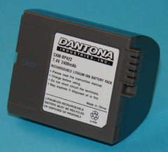 CAM-BP422, Digital Camera Batteries - GetMyBattery.com