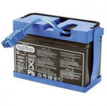 Peg Perego 12V Blue Slim Battery - IAKB0014