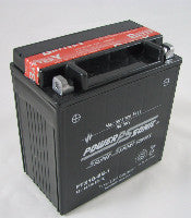PowerSonic PTX16-BS-1 Powersport Battery Replacement for YTX16-BS-1, POWERSPORTS - GetMyBattery.com