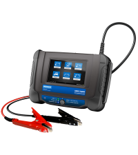DSS-7000, BATTERY TESTERS - GetMyBattery.com