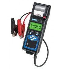 EXP-800, BATTERY TESTERS - GetMyBattery.com