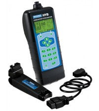 HYB-1000 KIT, BATTERY TESTERS - GetMyBattery.com