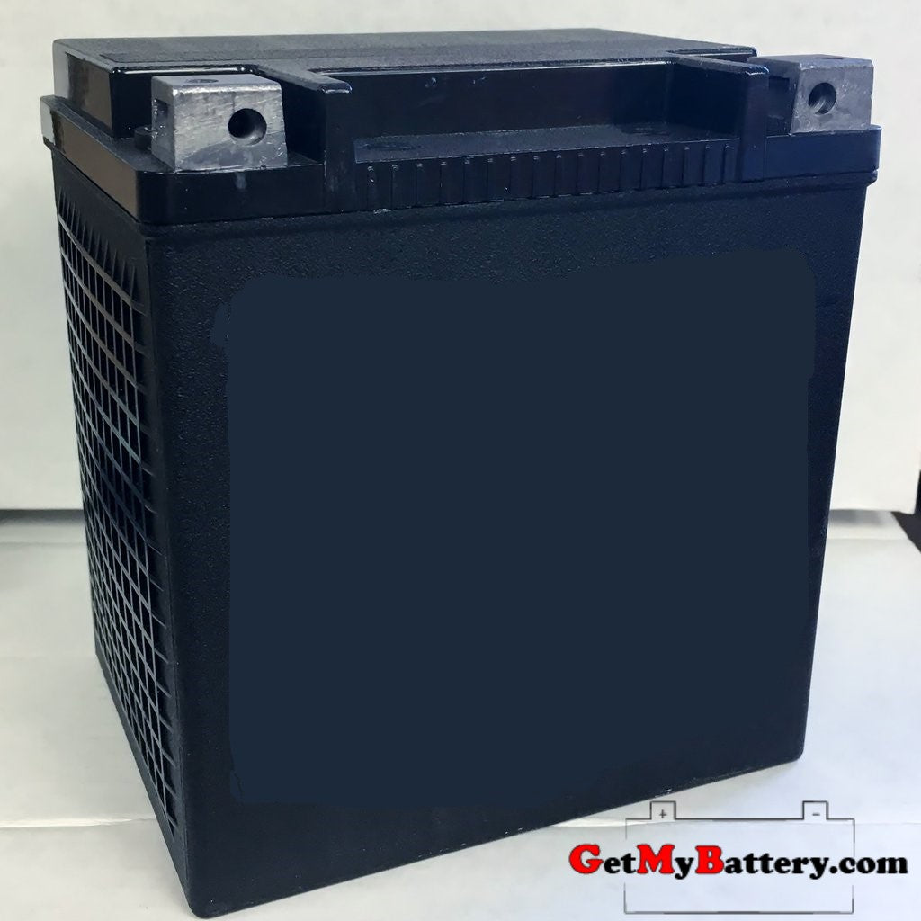 High Performance Replacement battery for the YIX30L - GetMyBattery.com