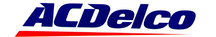 ACDelco Battery Logo