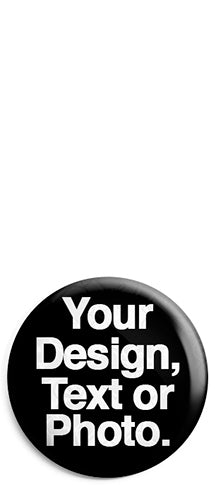 25mm Button Designer