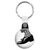 2 Tone - Dance Craze Shoe Ska Album Key Ring