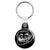 4Chan - Troll Face - Internet Key Ring