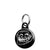 4Chan - Troll Face - Internet Mini Keyring