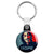 Anonymous - Hope Obama - Activist Hacktivist Key Ring