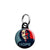 Anonymous - Hope Obama - Activist Hacktivist Mini Keyring