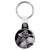 Bernard Manning - Comedian Up Yours Offensive Key Ring