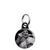 Bernard Manning - Comedian Up Yours Offensive Mini Keyring
