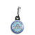 Breaking Bad - A1A Car Wash Company Logo - Zipper Puller