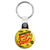 In Legal Trouble? Better Call Saul - Key Ring