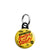 In Legal Trouble? Better Call Saul - Mini Keyring