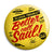 In Legal Trouble? Better Call Saul - Button Badge