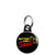 Breaking Bad - Better Call Saul TV Show Logo - Mini Keyring