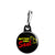 Breaking Bad - Better Call Saul TV Show Logo - Zipper Puller