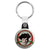 Breaking Bad - Jesse Pinkman Captain Cook's Chili - Key Ring