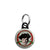 Breaking Bad - Jesse Pinkman Captain Cook's Chili - Mini Keyring