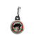 Breaking Bad - Jesse Pinkman Captain Cook's Chili - Zipper Puller
