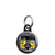 Breaking Bad - Walt and Jesse Despicably Volatile - Mini Keyring