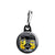 Breaking Bad - Walt and Jesse Despicably Volatile - Zipper Puller