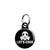 Breaking Bad - Let's Cook Chemistry Gas Mask - Mini Keyring