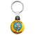Breaking Bad Show - Los Pollos Hermanos - Key Ring