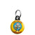 Breaking Bad Show - Los Pollos Hermanos - Mini Keyring
