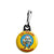 Breaking Bad Show - Los Pollos Hermanos - Zipper Puller