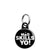 Breaking Bad - Jesse Pinkman Mad Skillz Yo! - Mini Keyring