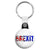 Brexit Leave Referendum - EU European Union Key Ring