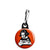 Clockwork Orange - Ludwig Van Beethoven Zipper Puller