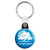 Conservative Party Logo - Political Election Key Ring