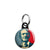 Jeremy Corbyn - Obama Hope - Labour Leader Mini Keyring