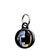 Daft Punk - Random Access Memories - Techno House Mini Keyring
