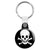 Death Skateboards - Skateboard Key Ring