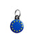 Europe Countries EU European Flag Mini Keyring