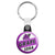 Grape Soda - Up Pixar Film - Pin Button Badge Key Ring