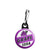 Grape Soda - Up Pixar Film - Pin Button Badge Zipper Puller