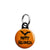 Happy Halloween Night Bat - Trick or Treat Mini Keyring
