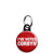 I've Voted Jeremy Corbyn - Labour Party Leader Mini Keyring