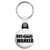 The Inbetweeners - Bus Wanker Logo - Key Ring