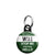The Inbetweeners - My Name is Will - Mini Keyring