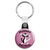 The Inbetweeners - Pussy Patrol Logo - Key Ring
