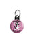 The Inbetweeners - Pussay Patrol Logo - Mini Keyring