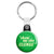 The Inbetweeners - Show Me The Clunge Offensive Key Ring