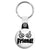 The Inbetweeners - Thumbs Up Friend - Key Ring